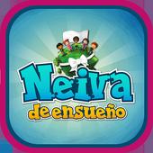 Neiva de Ensueño icon