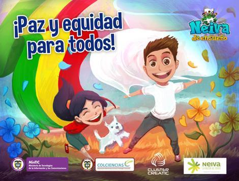 Neiva de Ensueño screenshot 5
