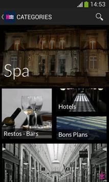 HelloCity - FREE City Guide screenshot 2