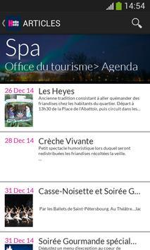 HelloCity - FREE City Guide screenshot 3