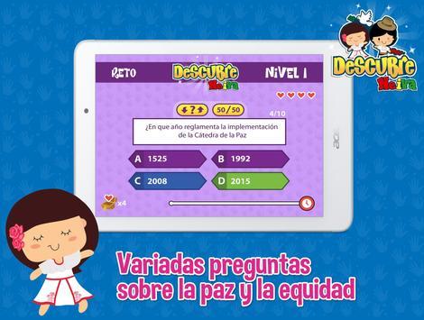 Descubre Neiva screenshot 3