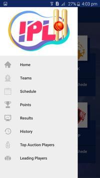IPL Live Scores & Contest screenshot 5
