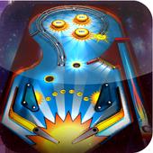 Smart Pin Ball icon