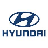 Hyundai India Sales icon