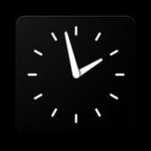 Smart Screen Clock icon