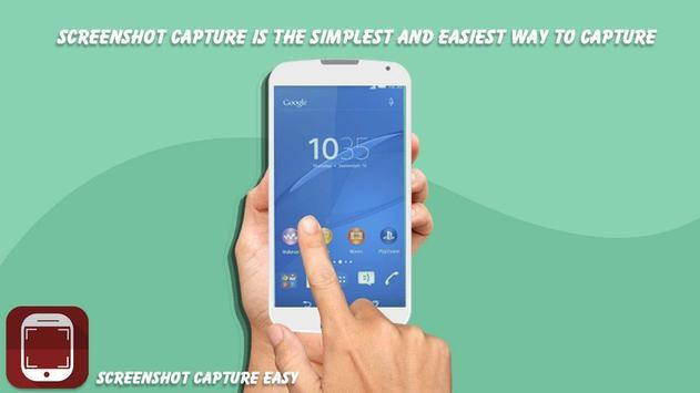 Screenshot Capture Pro poster