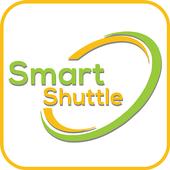 Smart Shuttle-Driver icon