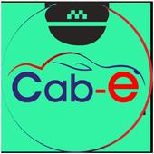 Cab-e Manager icon