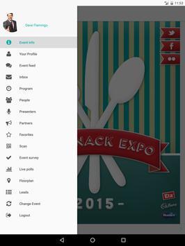 ShowGizmo apk screenshot