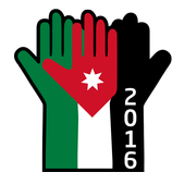 انتخابات icon