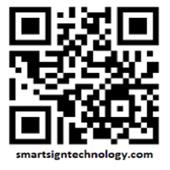 Smart Sign Interactive, Inc. icon