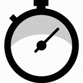 Smart Stop Watch icon