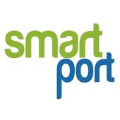 SmartPort Cartagena icon