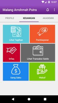 Malang Arrohmah Putra screenshot 2