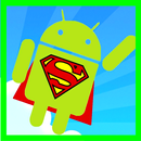 Super Jumping Andryx APK