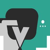 TV3LPC icon
