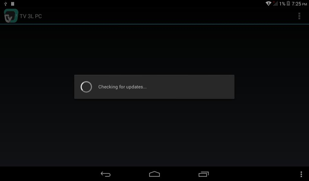 TV3LPC for Android - APK Download