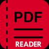 PDF File Reader Zeichen