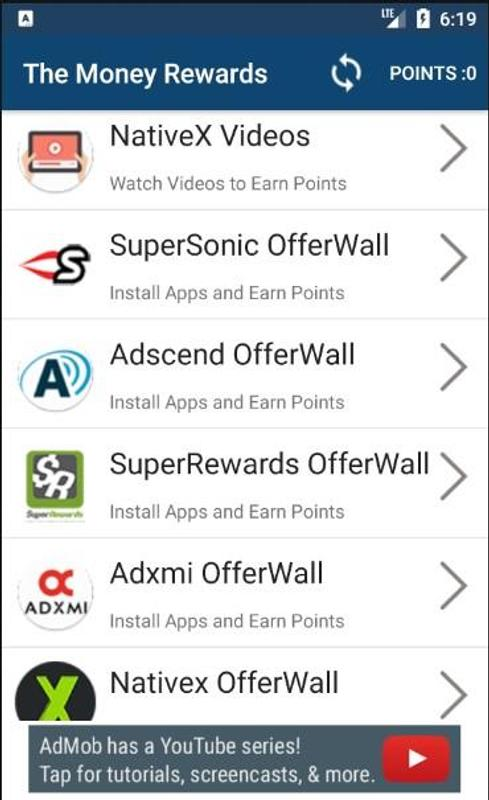 monetary rewards Cash money rewardsthe best mobile rewards app - get paid apps for free, amazon, xbox gift cards free install on android devices.