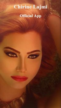 شيرين لجمي - Chirine Lajmi poster