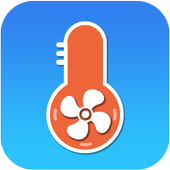 Smart Cooler icon