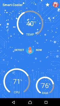 Smart Cooler screenshot 4