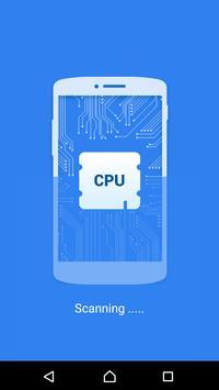 Smart Cooler screenshot 5