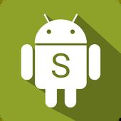 DroidScript icon