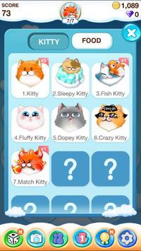 Kitty2048 screenshot 3
