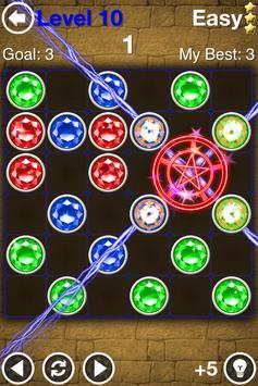 MagicStone for Brain apk screenshot