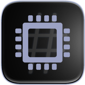 Kernel Booster icon
