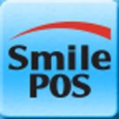 SmilePOS주문 icon