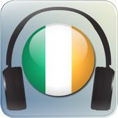 Radio Ireland icon