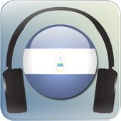 Radio Nicaragua icon
