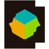 Smartrans icon