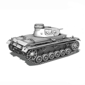 Smart Tank icon