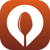 smartRest icon