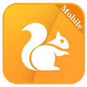 New Uc Browser Tips 2017 icon