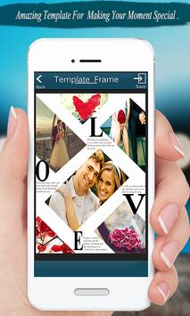 Photo Frames - Unlimited screenshot 7