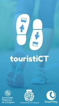 TouristiCT screenshot 6