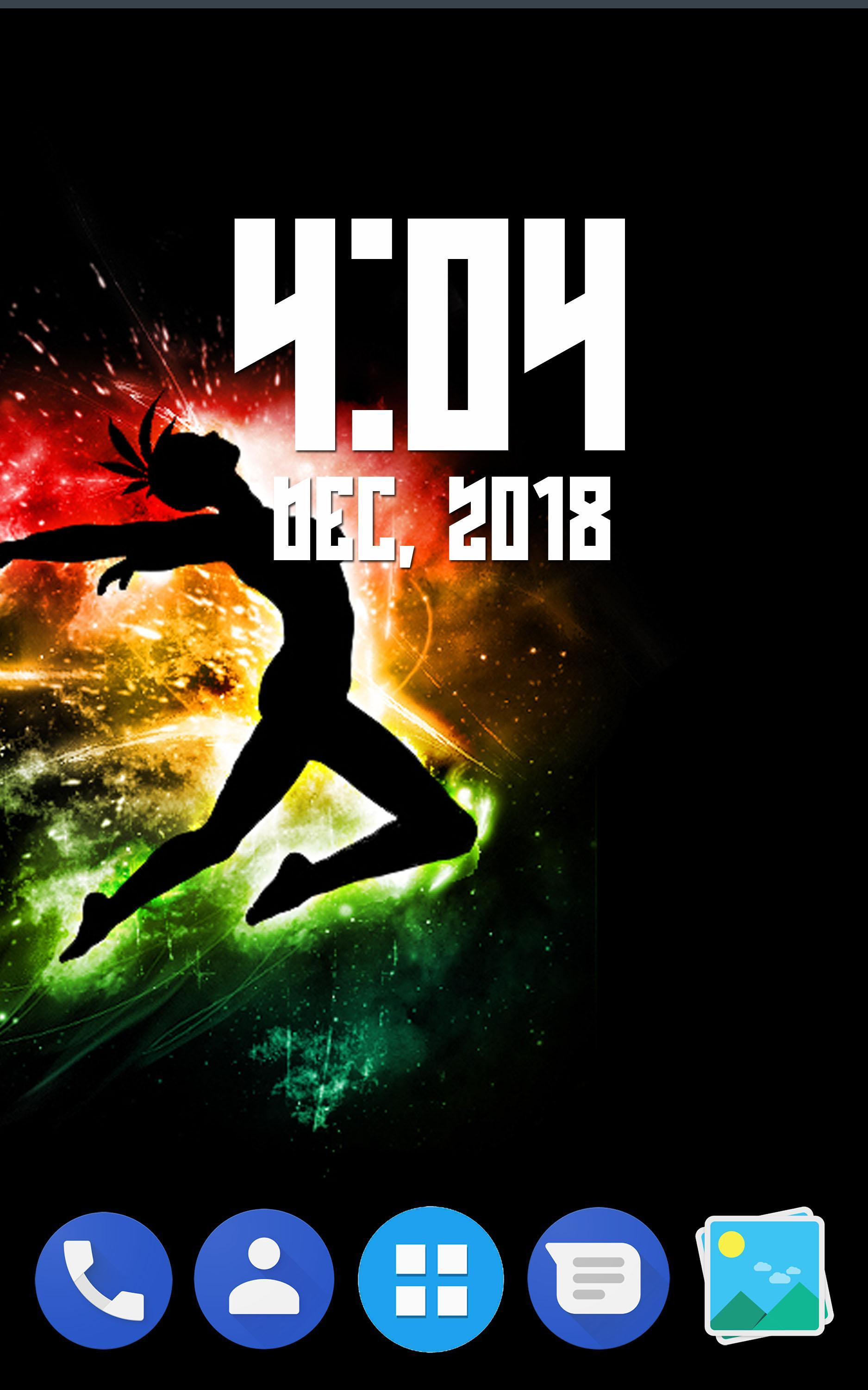 Rasta Wallpaper Hd For Android Apk Download