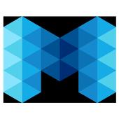 매쓰유 icon