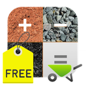 Mulching Calculator FREE icon