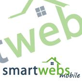Smartwebs Mobile Online icon