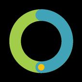 SmartWithFood icon