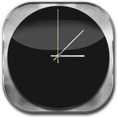 Simple Display Watch icon