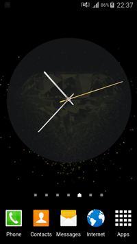 Simple Display Watch screenshot 12