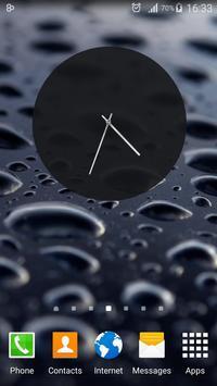 Simple Display Watch screenshot 1