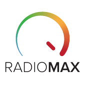RadioMAX App icon