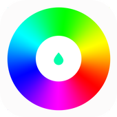 ColourfulLight icon